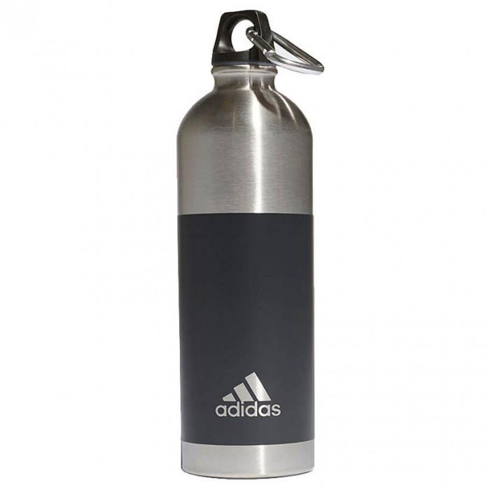 Adidas Steel Trinkflasche 750 ml