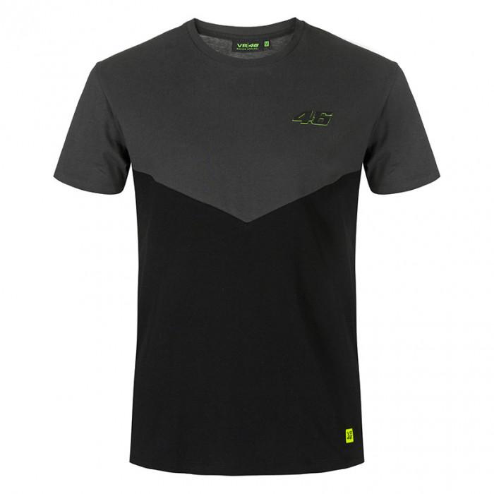 Valentino Rossi VR46 Core Apron T-Shirt