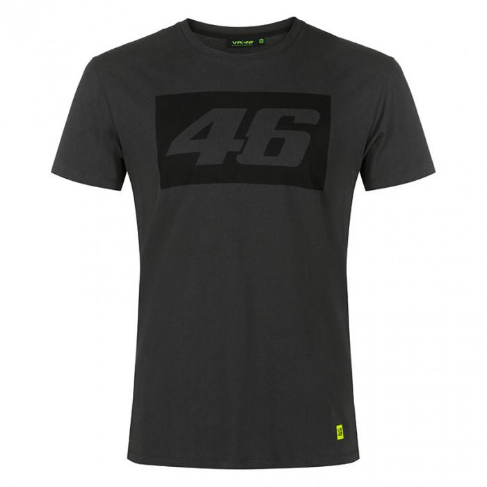 Valentino Rossi VR46 Core Camber T-Shirt
