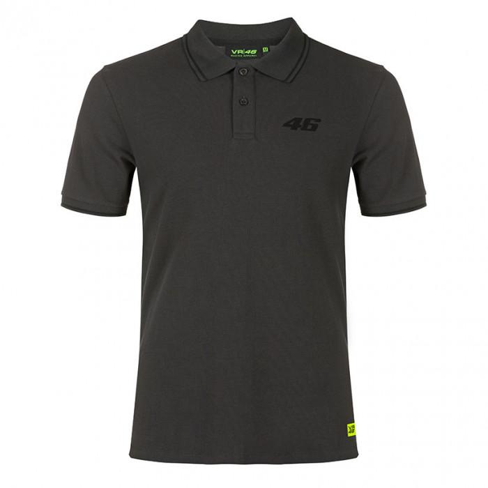 Valentino Rossi VR46 Core Groove Poloshirt