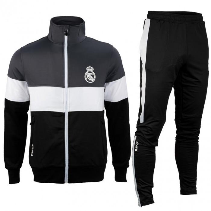 Real Madrid trenirka N°2