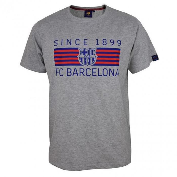 FC Barcelona Gris majica N°7