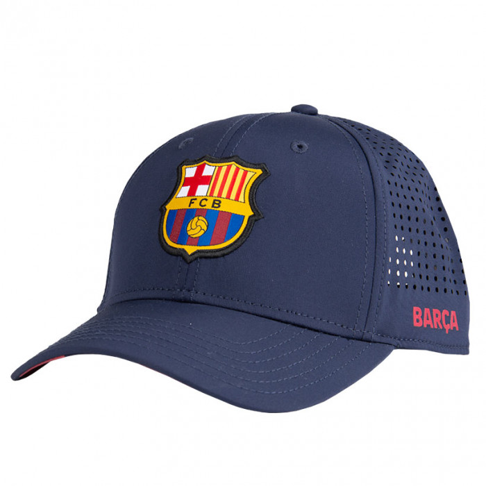 FC Barcelona 1st Team otroška kapa