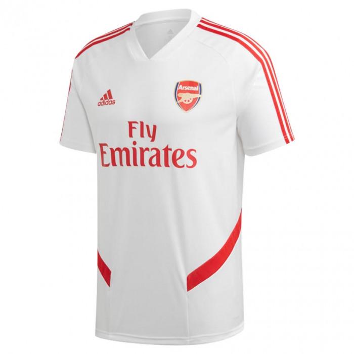 Arsenal Adidas trening dres