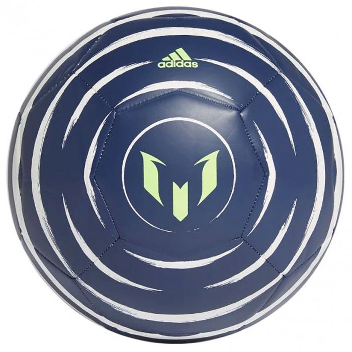 Messi Adidas Club žoga