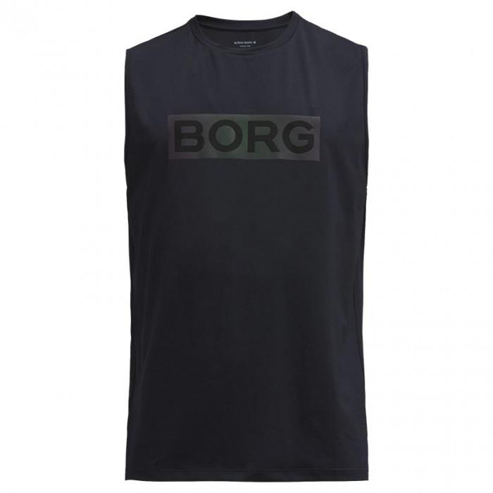 Björn Borg Affe Tank trening majica