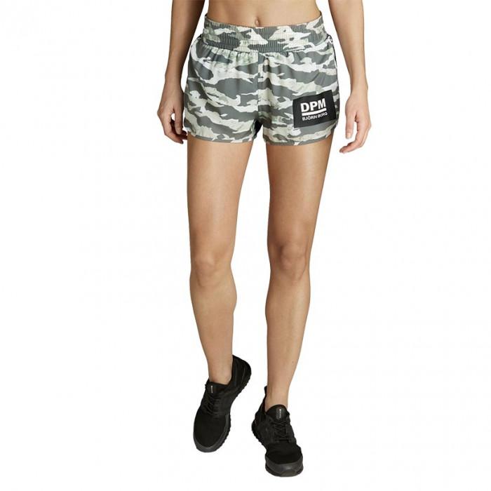 Björn Borg Cuba ženske kratke hlače