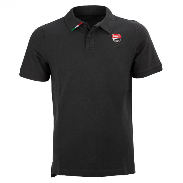 Ducati Corse Poloshirt