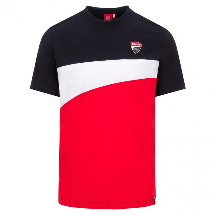 Ducati Corse Classic T-Shirt