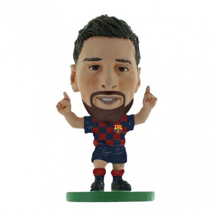 SoccerStarz Lionel Messi