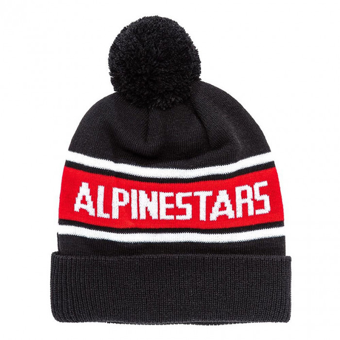 Alpinestars Generation Wintermütze