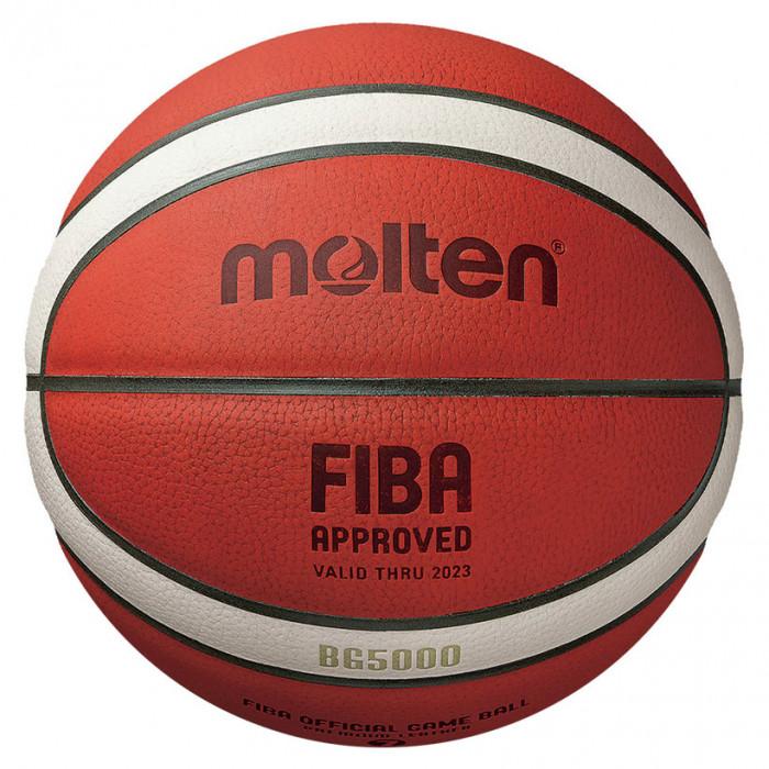 Molten BG5000 Basketball Ball