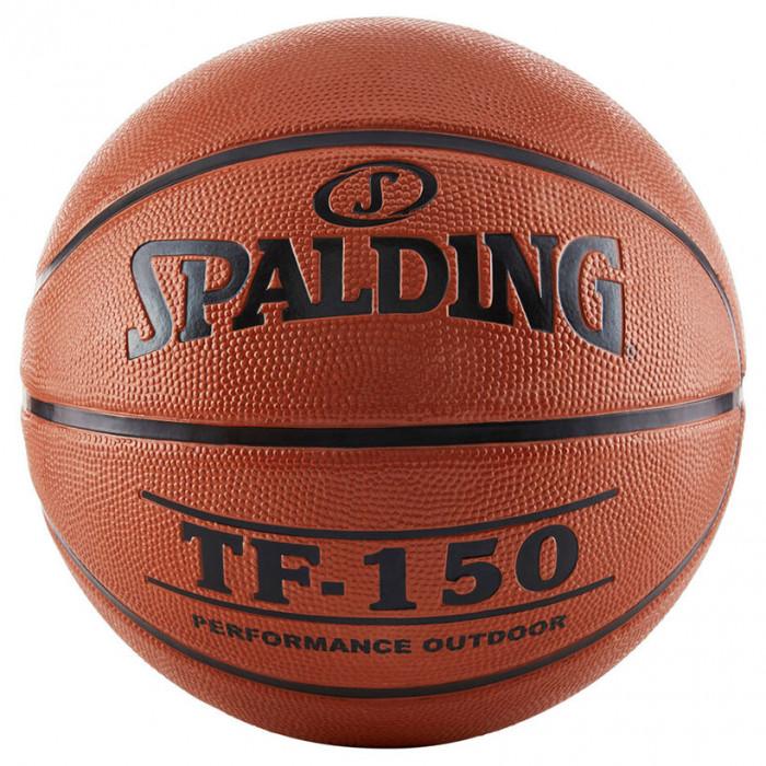 Spalding TF-150 košarkarska žoga