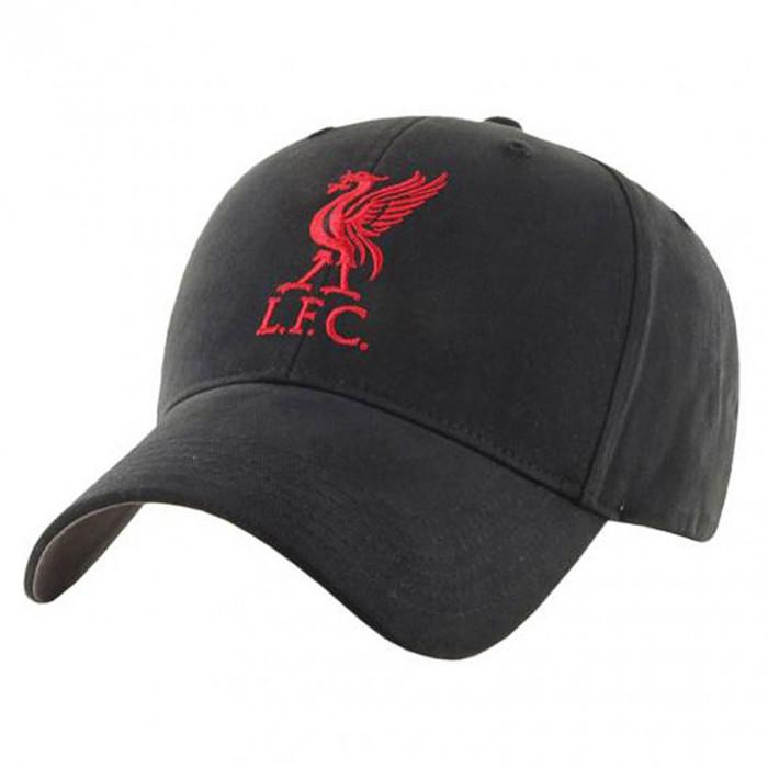 Liverpool Youth dječja kapa