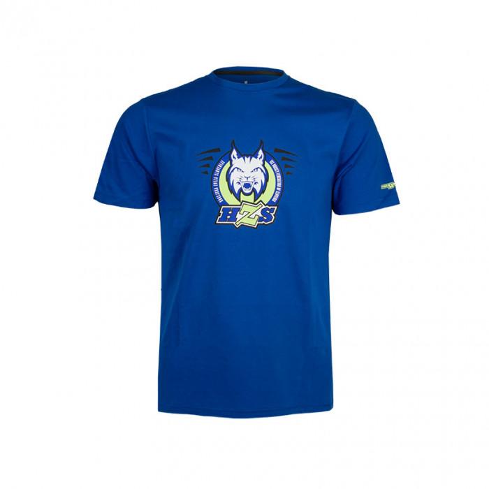 HZS Kinder T-Shirt