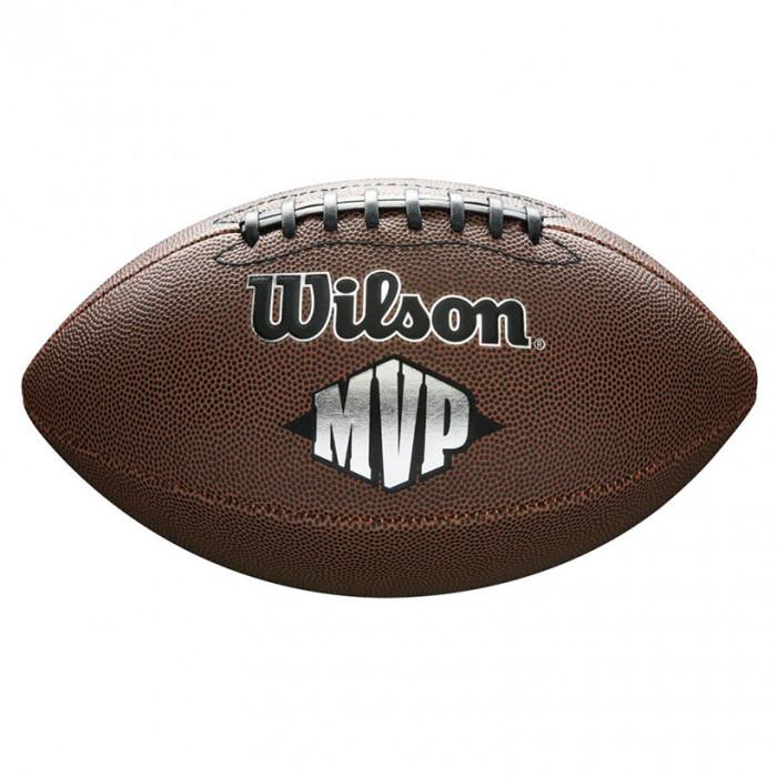 Wilson MVP lopta za američki nogomet