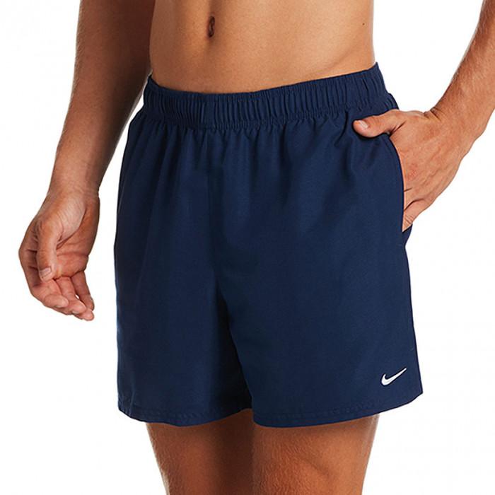 Nike Essential Lap Volley 5