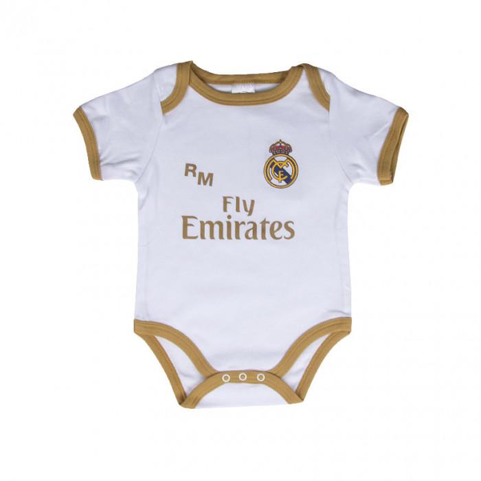 Real Madrid bodi