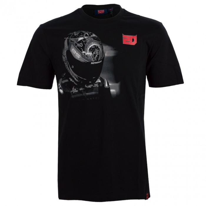 Fabio Quartararo FQ20 Photographic T-Shirt
