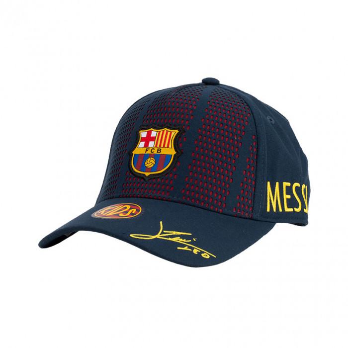 FC Barcelona Messi 10 dječja kapa