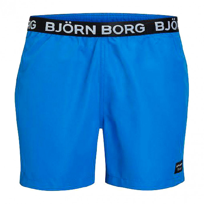Björn Borg Scott Loose Badeshort