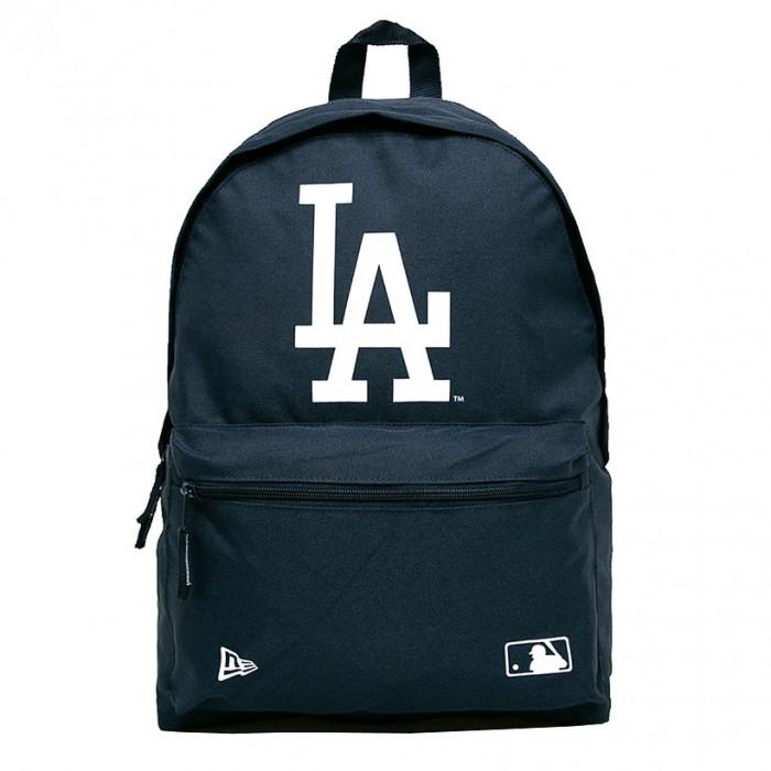 Los Angeles Dodgers New Era Entry Navy Rucksack