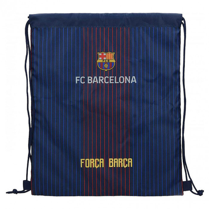 FC Barcelona Sportsack