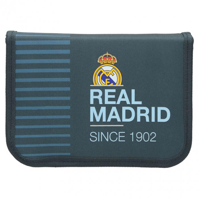 Real Madrid Federtasche