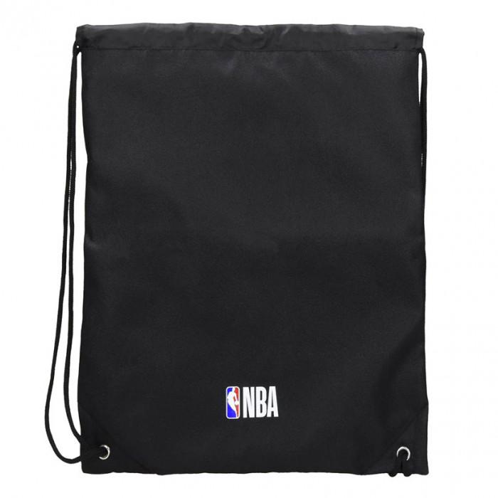 NBA Logo Sportsack