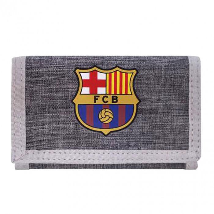 FC Barcelona Premium Geldbörse