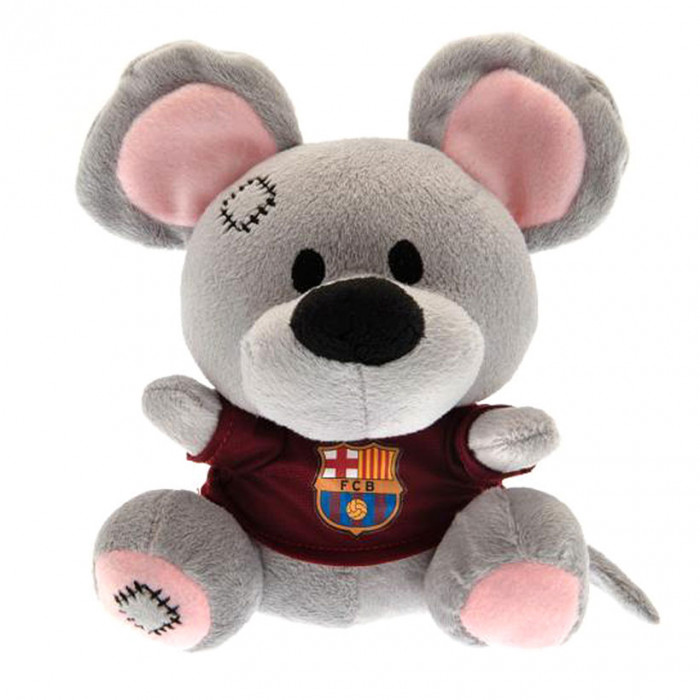 FC Barcelona Timmy Maus
