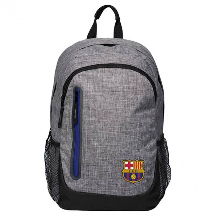 FC Barcelona Premium ruksak