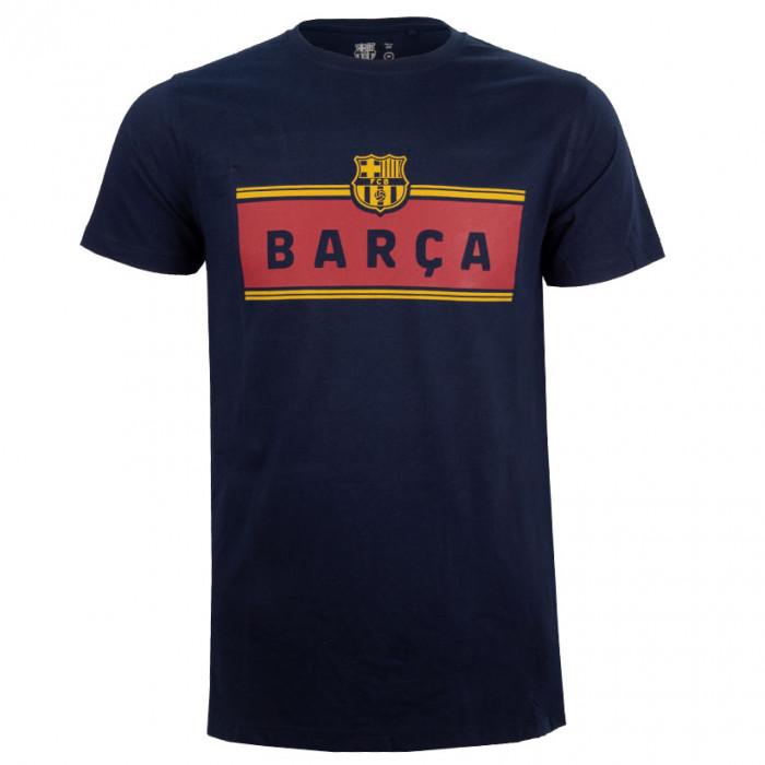 FC Barcelona Score majica