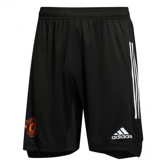 Manchester UnitedAdidas trening kratke hlače
