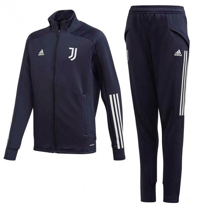 Juventus Adidas dječja trenerka