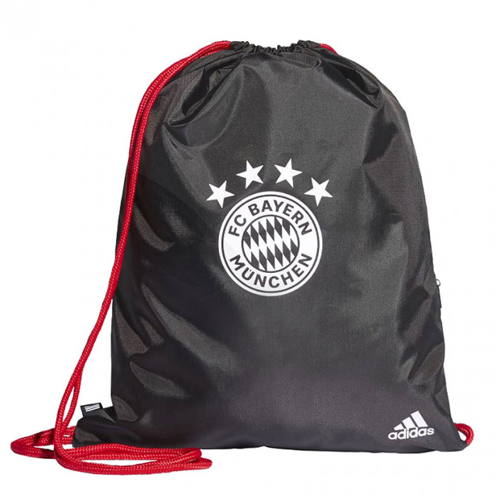 FC Bayern München Adidas sportska vreča