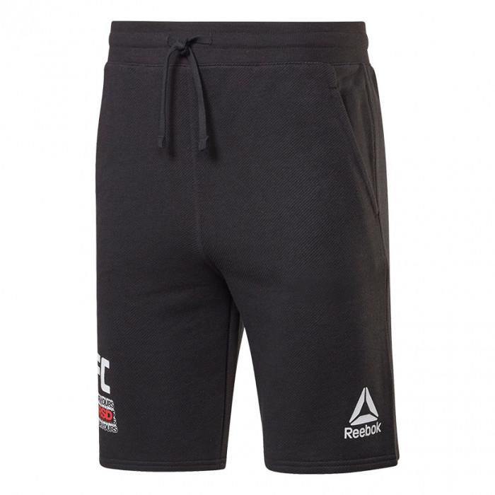 UFC Reebok Fan Gear Fight kratke hlače