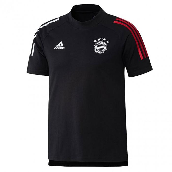 FC Bayern München Adidas T-Shirt