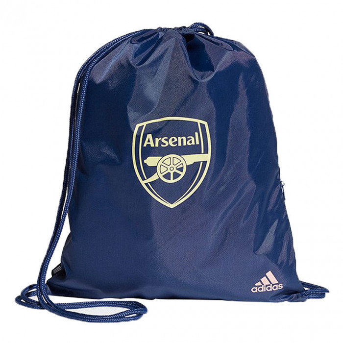Arsenal Adidas sportska vreća