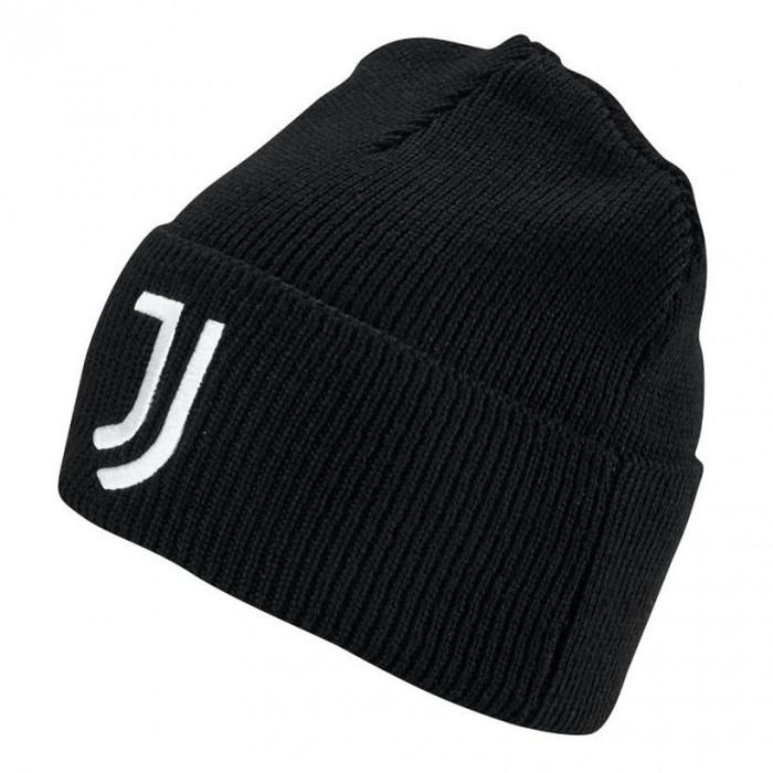 Juventus Adidas Woolie zimska kapa