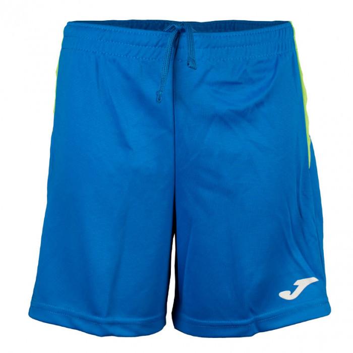 Slovenija Joma RZS Away kratke hlače