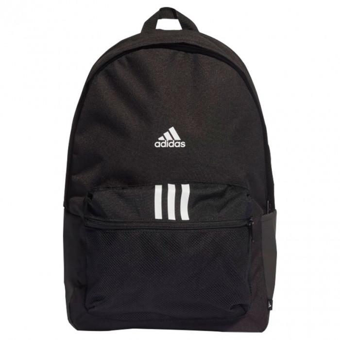 Adidas Classic 3S Badge of Sport nahrbtnik