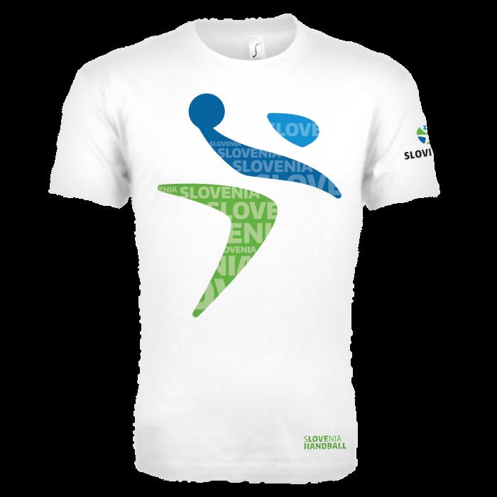 Navijaška majica RZS
