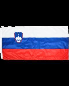 Slovenija zastava 140x70 cm sadvijerinke
