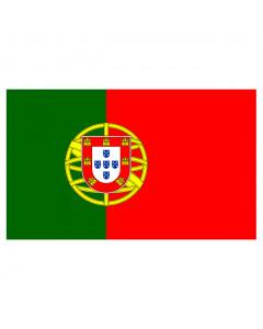 Portugalska zastava