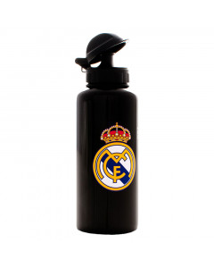 Real Madrid Trinkflasche