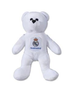 Real Madrid medo