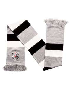 KK Partizan šal