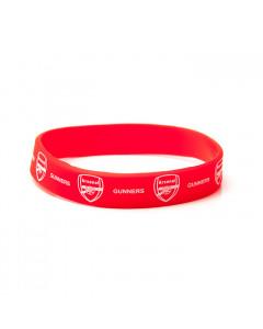 Arsenal narukvica