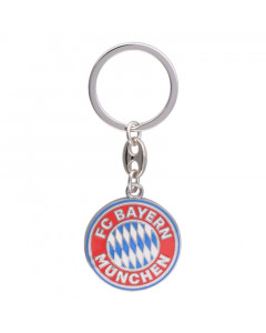 FC Bayern München Schlüsselanhänger